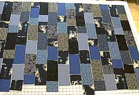 030-bluecats-piecing.jpg