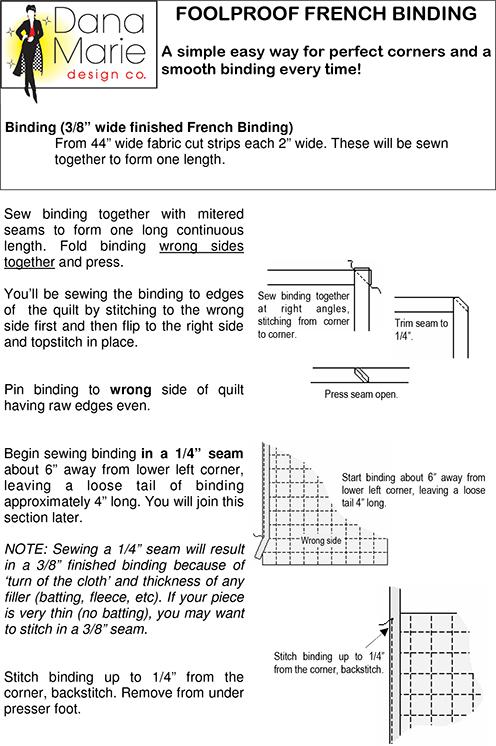 binding-01.jpg