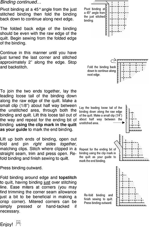 binding-02.jpg