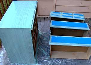 furniture-chest-2.jpg