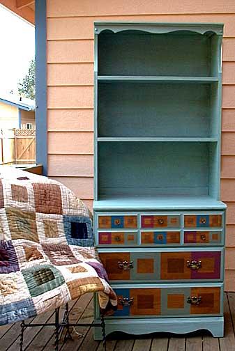 furniture-chest-3.jpg