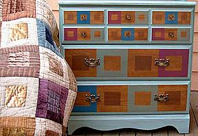 furniture-chest-4.jpg
