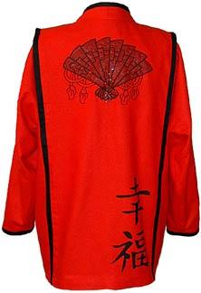 kanji-fan0.jpg