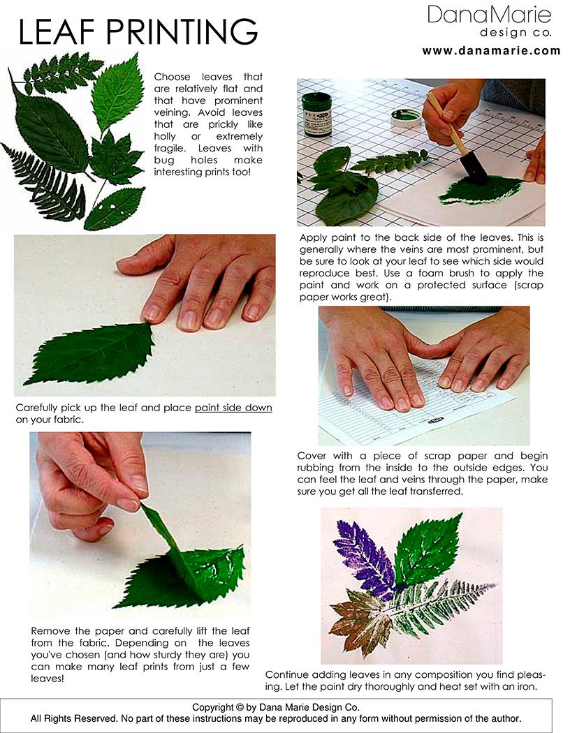 leaf-printing.jpg