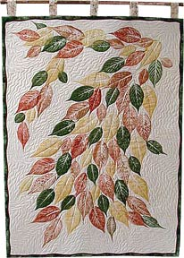 leafquilt.jpg