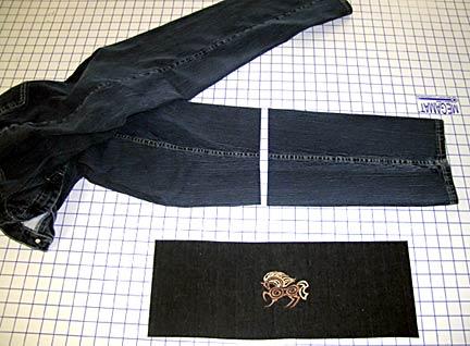 lengthen-jeans-1.jpg