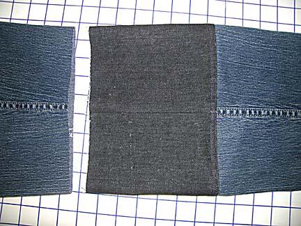 lengthen-jeans-3.jpg