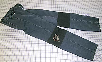 lengthen-jeans-4.jpg