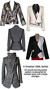 photo-montage-sweeter-jacket-tn.jpg