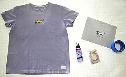 tie-paint-t-shirt-1.jpg