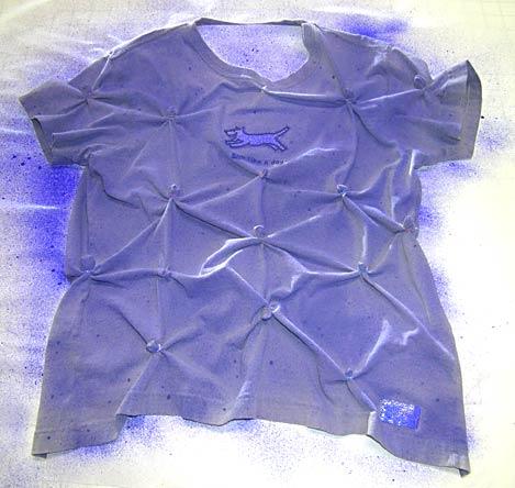 tie-paint-t-shirt-6.jpg