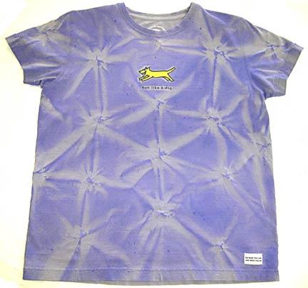tie-paint-t-shirt-7.jpg