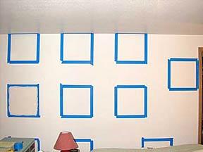 wallsquares1.jpg