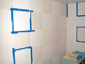 wallsquares2.jpg