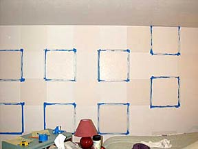 wallsquares3.jpg