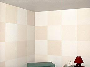 wallsquares4.jpg